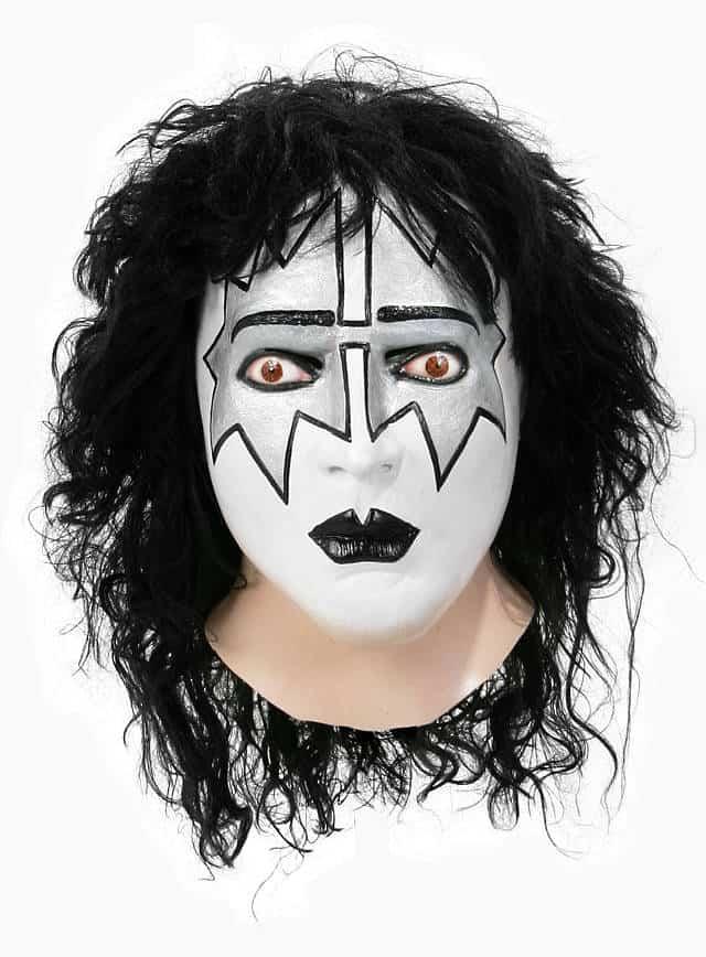 original-kiss-spaceman-maske-aus-latex--mw-110731-1