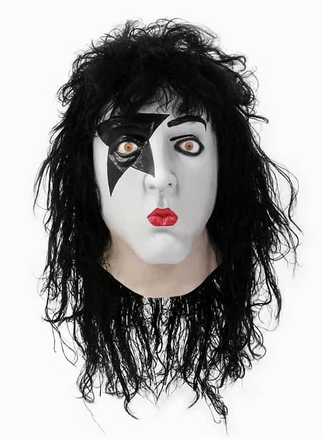 original-kiss-starchild-maske-aus-latex--mw-110730-1