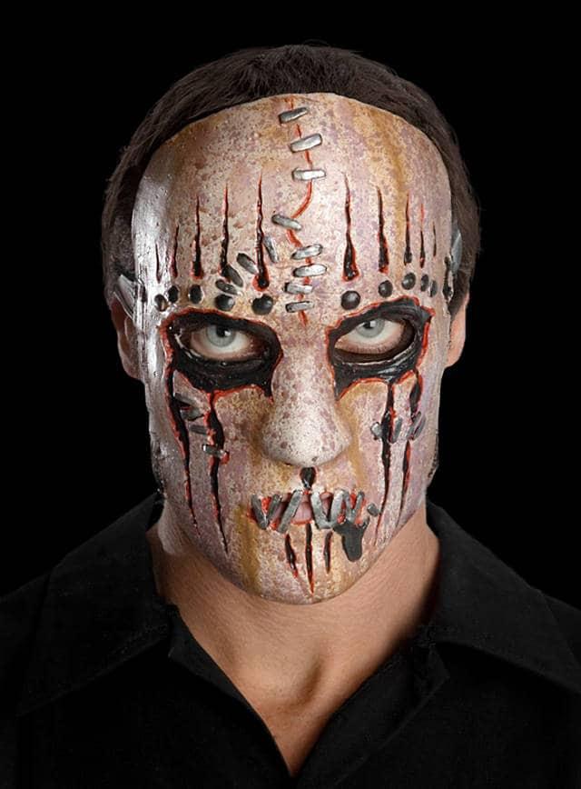 slipknot-joey-maske--mw-102610-1