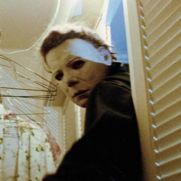 Horror Ikonen - Michael-Myers