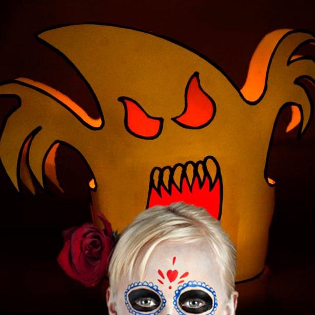 Halloween-zu-gruselig-fuer-Kinder