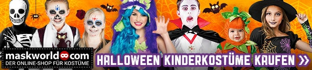 halloween-de-teaser-kids-2016