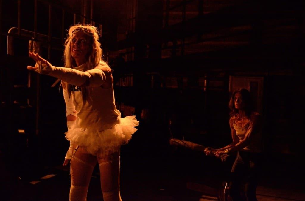 31---a-rob-zombie-film_31_death_head-torsten-voges_bild15_JPG-72-F16©TiberiusFilm