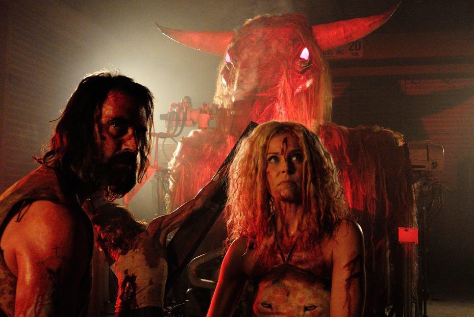 31---a-rob-zombie-film_31_roscoe-pepper-jeff-daniel-phillips-und-charly-sherie-moon-zombie_bild-12_JPG-72-F12©TiberiusFilm