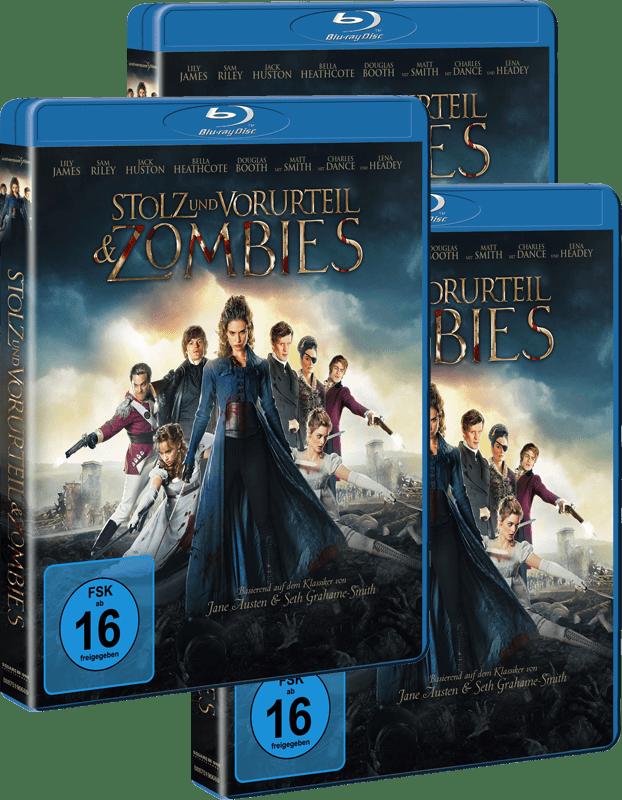 Stolz-und-Vorurteil-und-Zombies-Blu-ray-Verlosung
