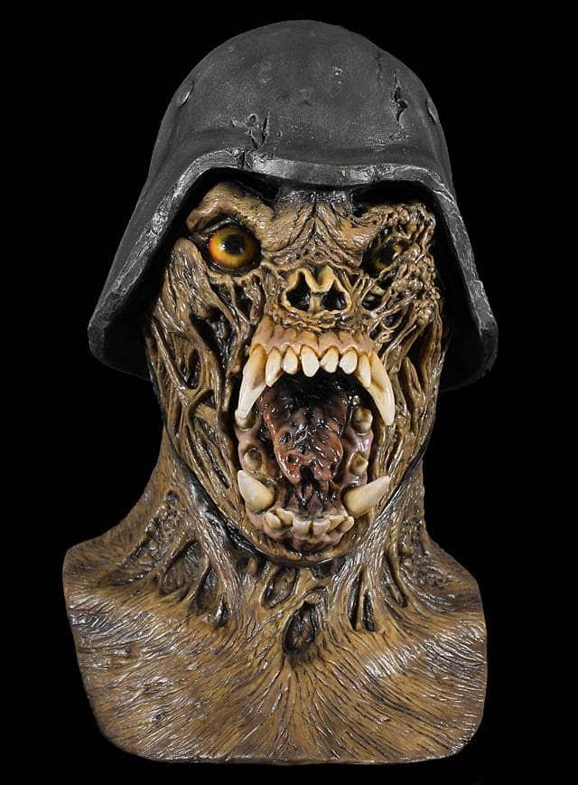 american-werewolf-zombiesoldat-maske-aus-latex--mw-131006-1
