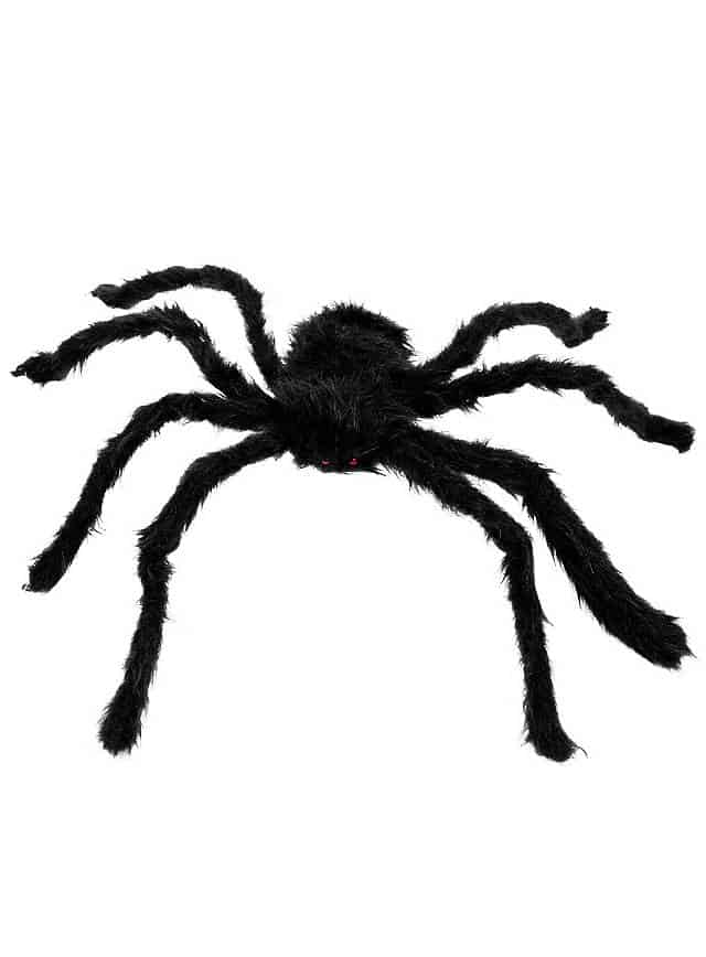 behaarte-spinne-halloween-deko--mw-112452-1