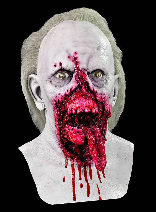 day-of-the-dead-dr-tongue-maske-aus-latex--mw-108872-1