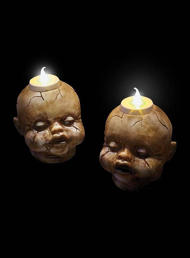 gruselige-puppenkoepfe-halloween-teelichter--mw-131418-1