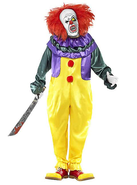 horror-clown-kostuem--mw-117386-1