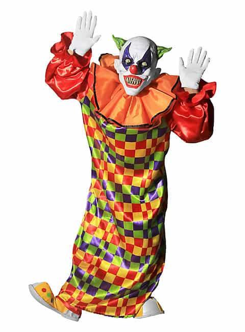 horrorclown-giggles-kostuem-mit-maske--mw-130942-1