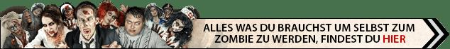hw-inline-lang-zombie