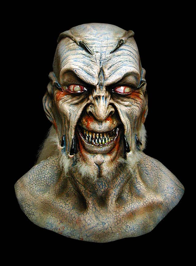 jeepers-creepers-der-creeper-maske-aus-latex--mw-108860-1