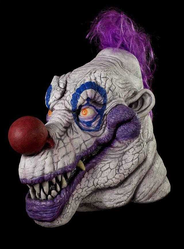 klownzilla-killerclown-maske-aus-latex--mw-130985-1