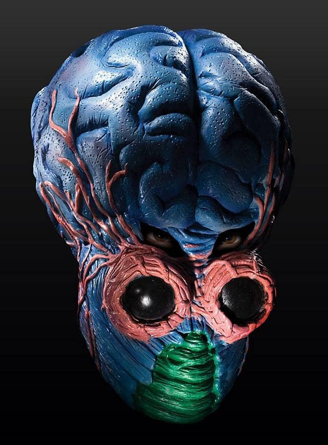 original-metaluna-iv-alienmaske-aus-latex--mw-111480-1