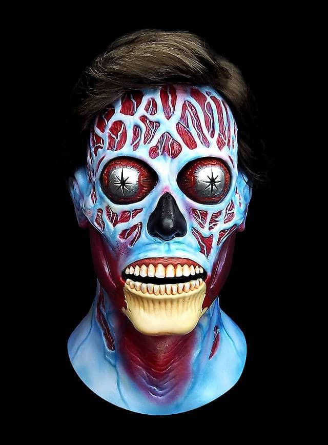 sie-leben-alien-maske-aus-latex--mw-117558-1