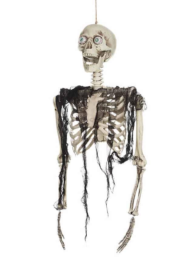 skelett-torso-haengedekoration-mit-leuchteffekt--mw-118634-1