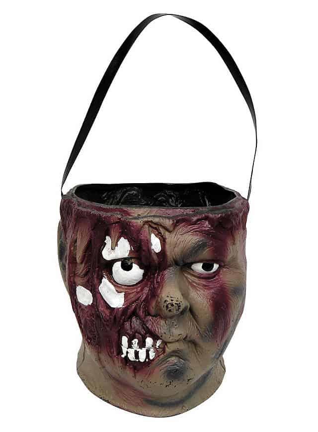 zombiekopf-suessigkeiten-halter-halloween-deko--mw-131601-1